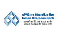 indian-ov-bank