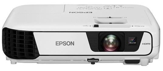epson-eb-x-31