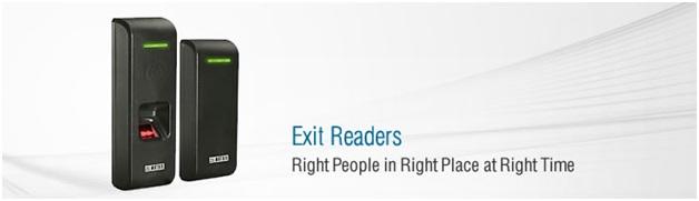exit-reader-banner
