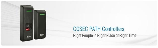 path-series-banner
