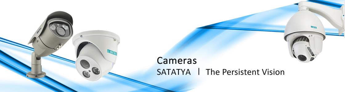 camera-ban
