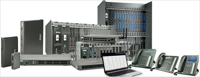 Matrix Epabx Dealer In Chennai Nutech Solution
