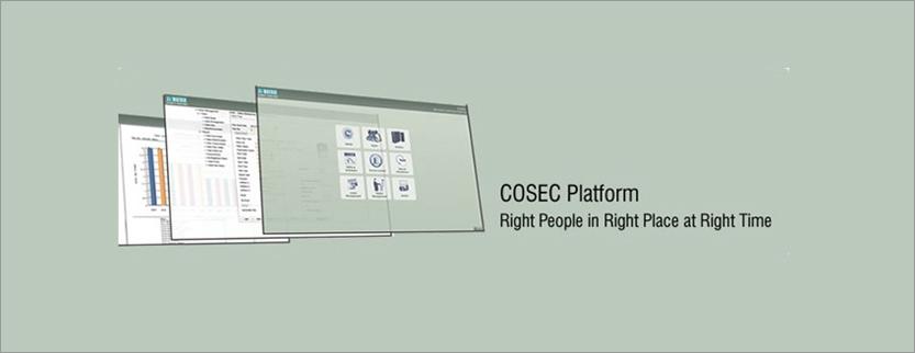 software-platform