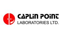 caplin-point