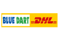 blue-dart