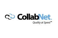 collabnet