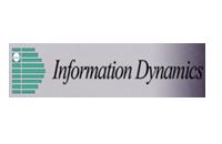 information-dyn
