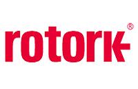rotork